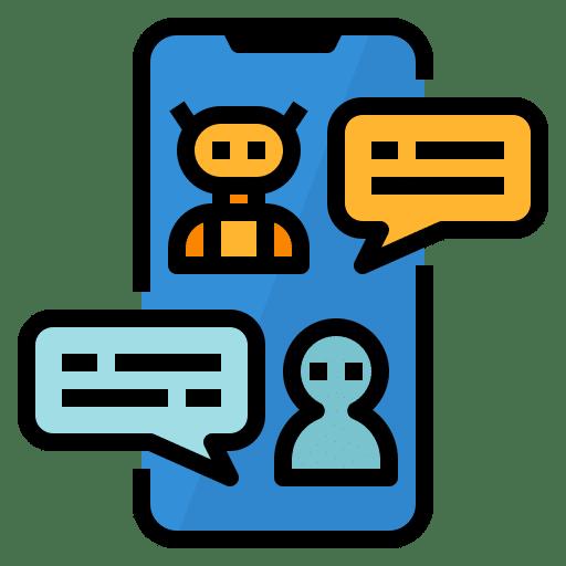 Creazione chatbot