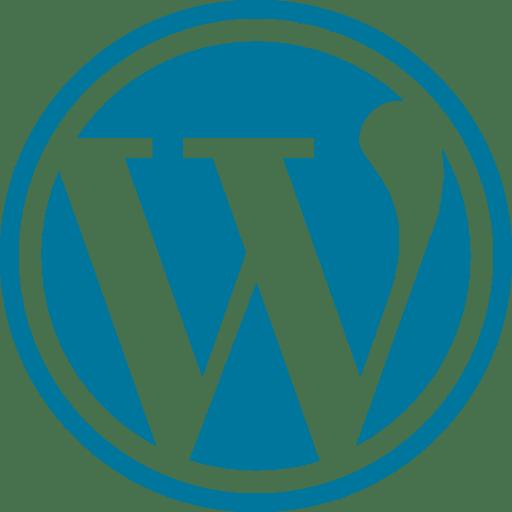 Creazione sito wordpress
